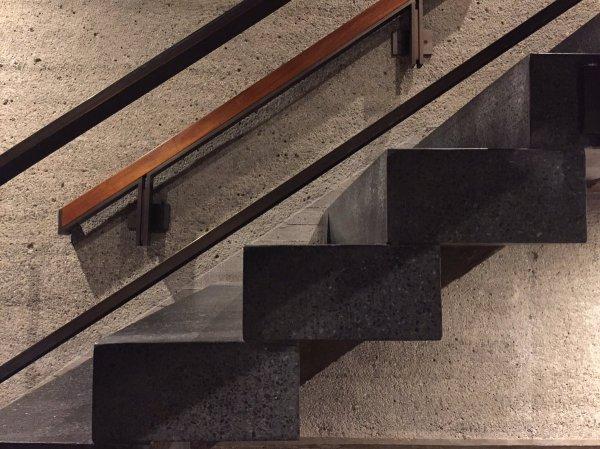 "Adamnathanielfurman Twitter ""staircase Of Whitney"