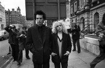"Uk Archives Twitter ""sid Vicious With"