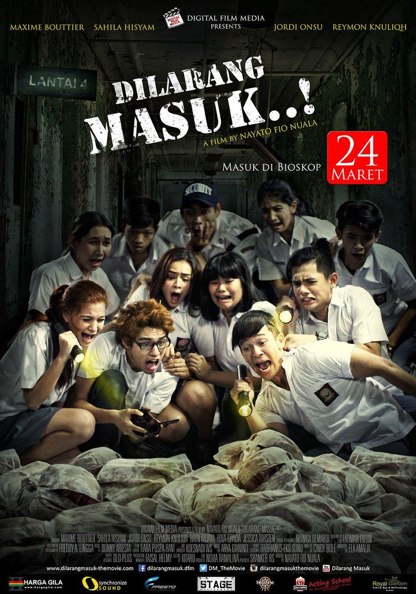 Jadwal Bioskop Cibinong City Mall : jadwal, bioskop, cibinong, Fitri, Milleni, Twitter:,