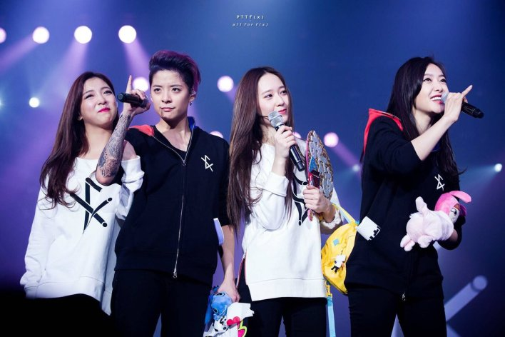 Image result for f(x) site:twitter.com