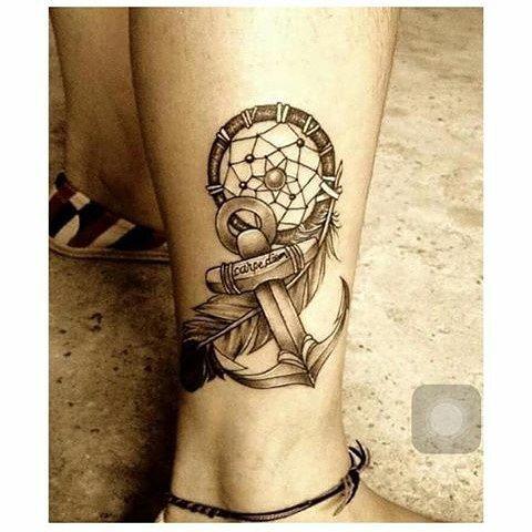 Fabiola Castro On Twitter This Omg This Esto Tattoo