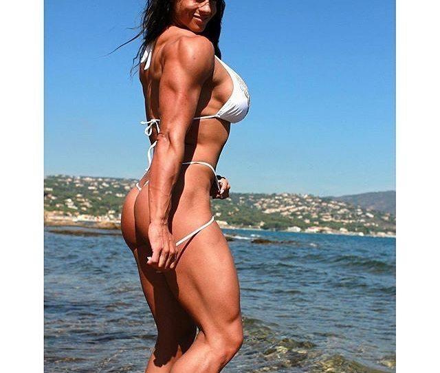 Mariana Romero On Twitter Cindytraining Saradasfitness Saradas Fitness Fitnesswoman Fitnessgirl Switzerland Suiza Cindylandolt Cind