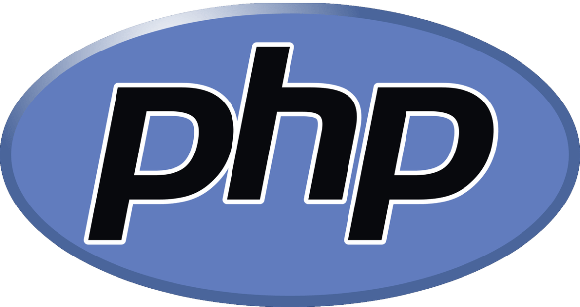 ContriButing to PHP: How to Fix Bugs in the PHP Core  #Laravel #AngularJS