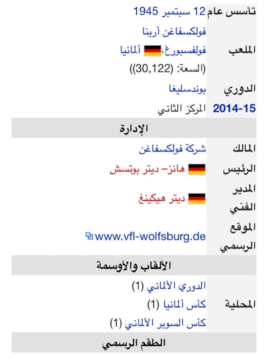 عبدالرحمن الفيلكاوي Ar Twitter معلومة لو جمعت كل بطولات