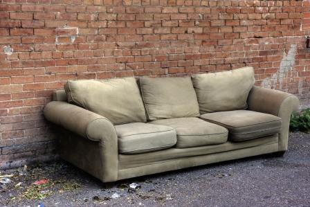 council sofa collection cardiff ashley damacio reclining reviews on twitter seeks partner to process