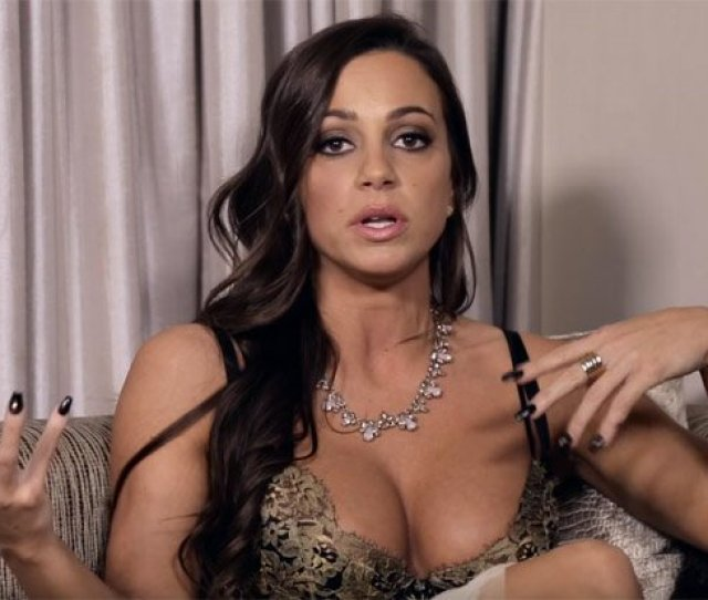 Im A Multiple Orgasm Kind Of Girl Porn Stars Reveal Whether They
