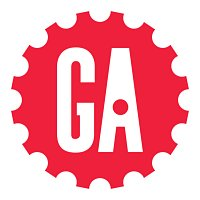 #RSVP for our #meetup Tue @_GAAtlanta: #React & #Angular: How the JS Superpowers Came to Be.