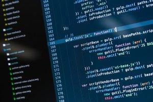 Using Gulp, VSTS and AngularJS Together  #angularjs #gulp