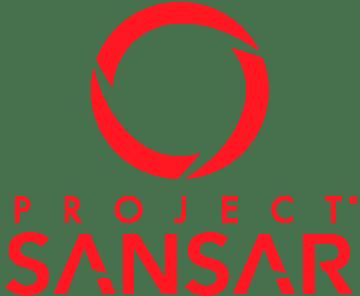 Project Sansar
