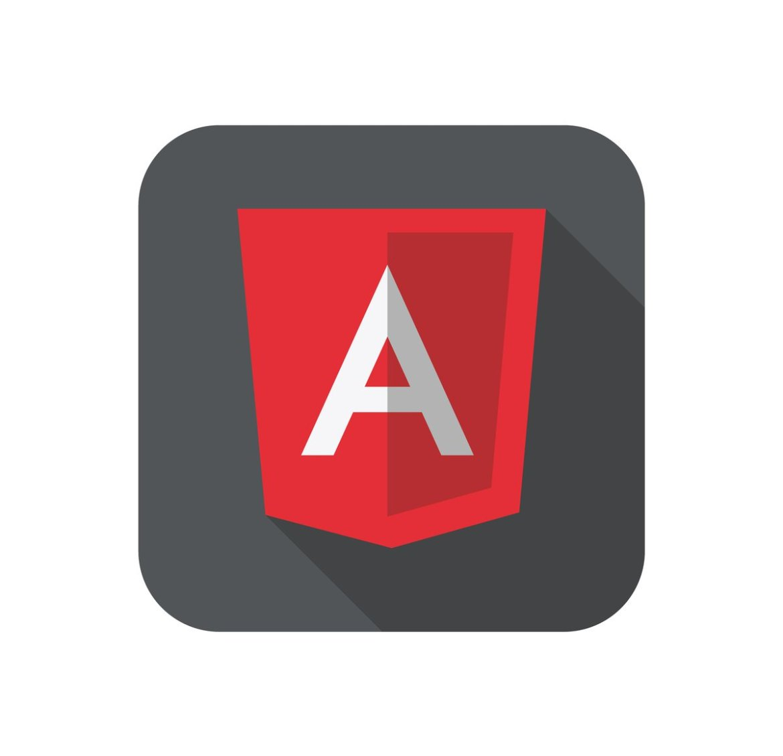 5 reasons you should learn #angularjs #opensource #webdevelopment #programming #javascript