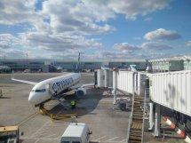 Birmingham Airport Latest Breaking Headlines And