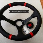 Steering Wheel House On Twitter Stir Racing Momo Sparco Omp Celong Drifting Slalom Off Road Https T Co Qnufitfji6 Bbm 5cca7d5e Call Wa085223967117