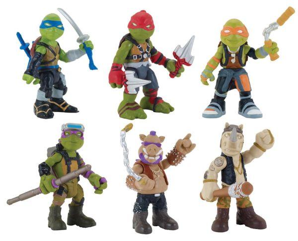 """Tmnt Fan 86 Twitter """"teenage Mutant Ninja Turtles"""