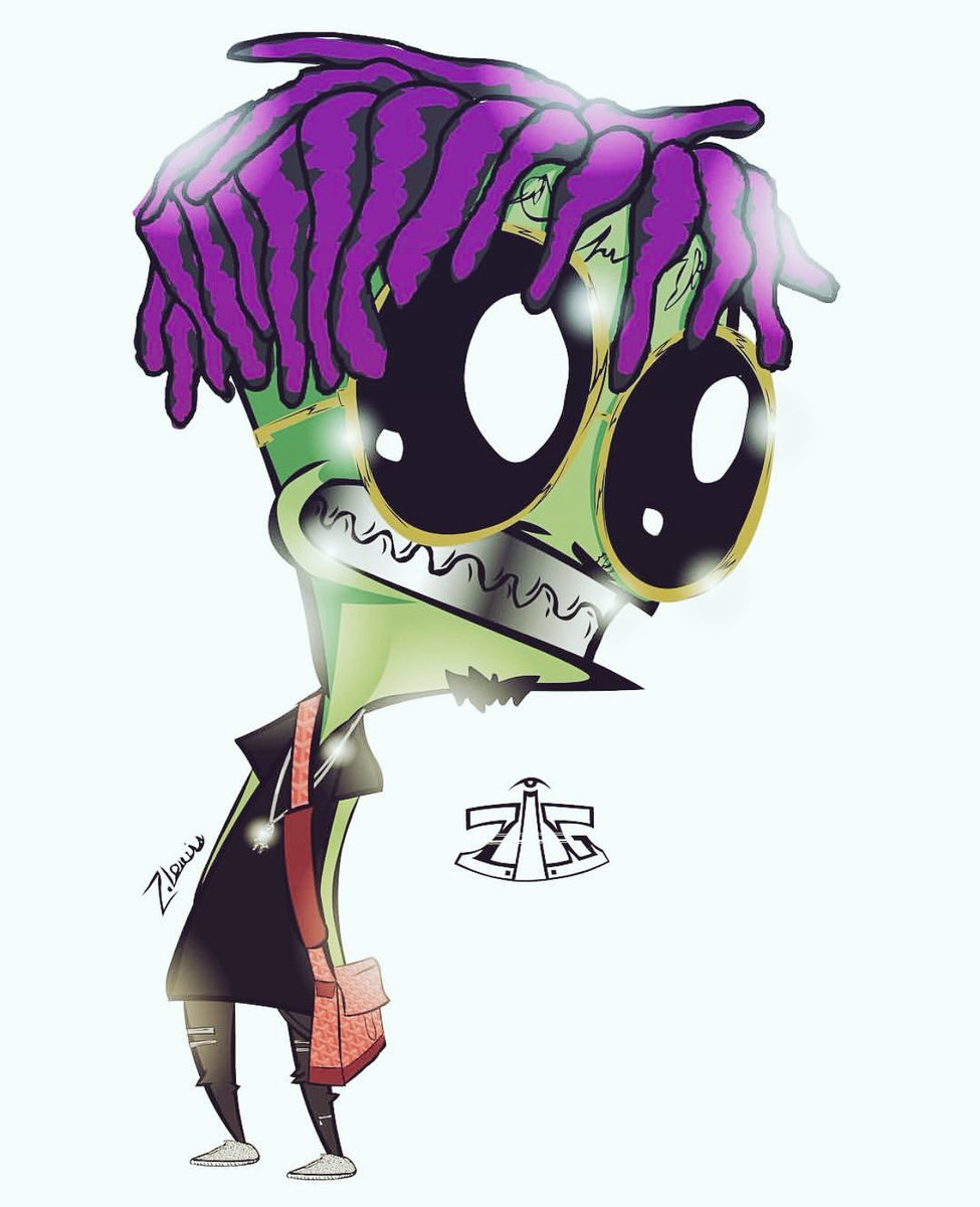 Invader Zim Iphone Wallpaper Uzi London 🌎☄️💕 174 On Twitter Quot I Am Not From This 🌍 Like