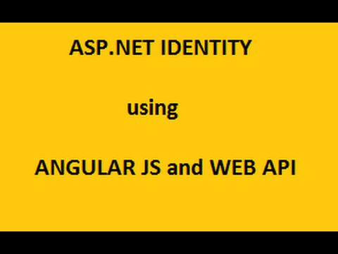 Login Using AngularJS and ... -  #learncoding #learntocode #php #html #xcode #java #c++