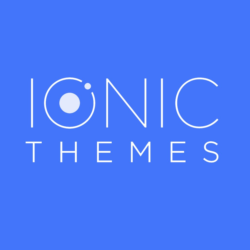 Wondering how to #debug an #ionicapp? Check it out here!  @ionicframework #ionic #angularjs