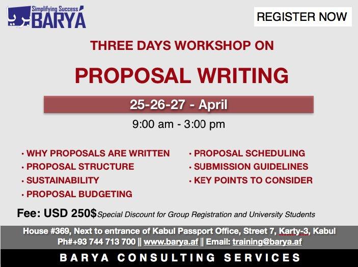 BARYA Consulting (@BARYAConsulting)   Twitter
