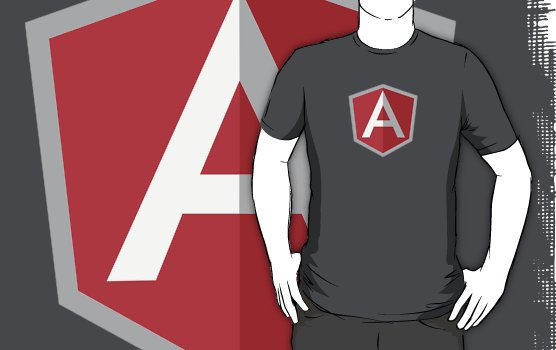 Good tuto on how to use $broadcast to change your partials in #AngularJS 🤓 👊 #javascript