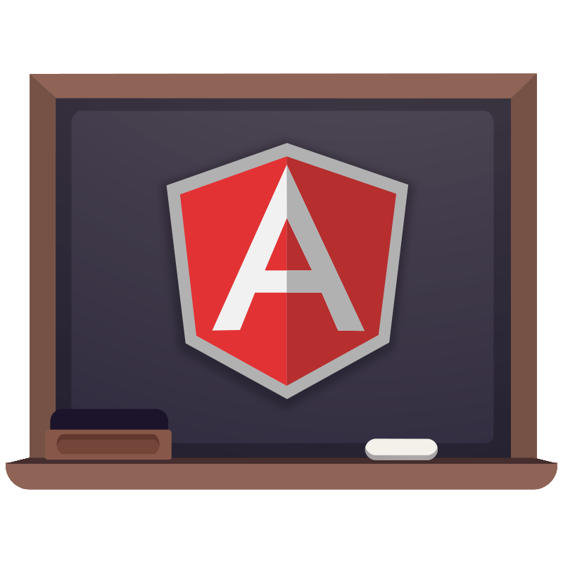 AngularJS Fundamentals course by @simpulton #angularjs