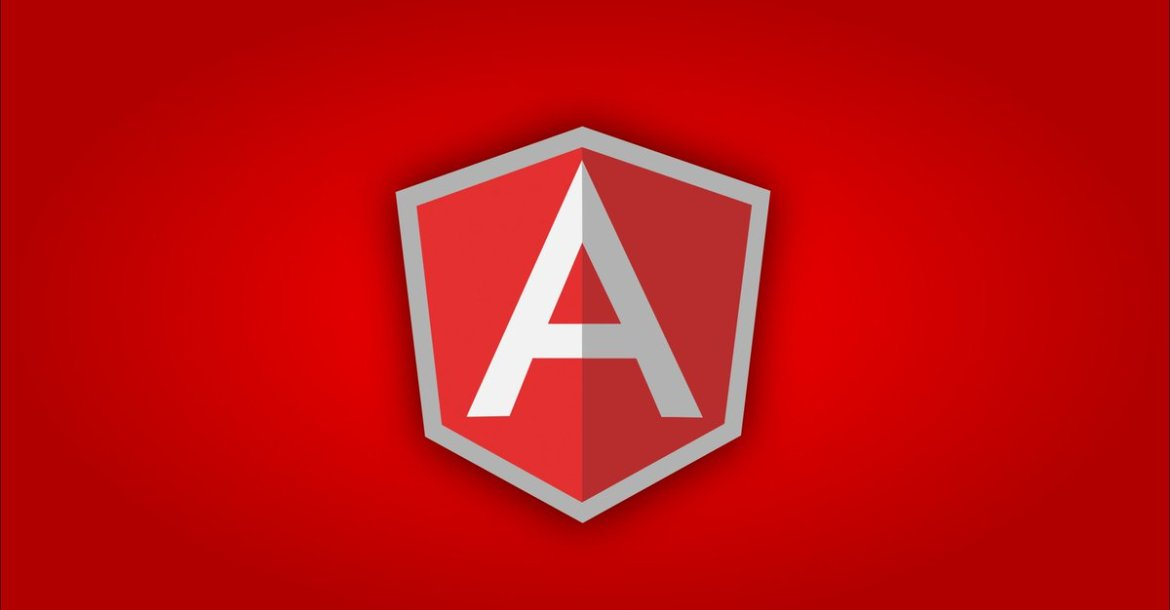 Routing en AngularJs - Parte 2...
