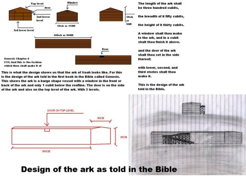 small resolution of noah s ark found by leroy blevins sr real images of noah s ark contact info leroyblevins1 aol compic twitter com wa1nicdxw1