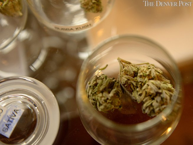 Op-ed: Legalizing marijuana nationally will be harder than you think because of federalism: