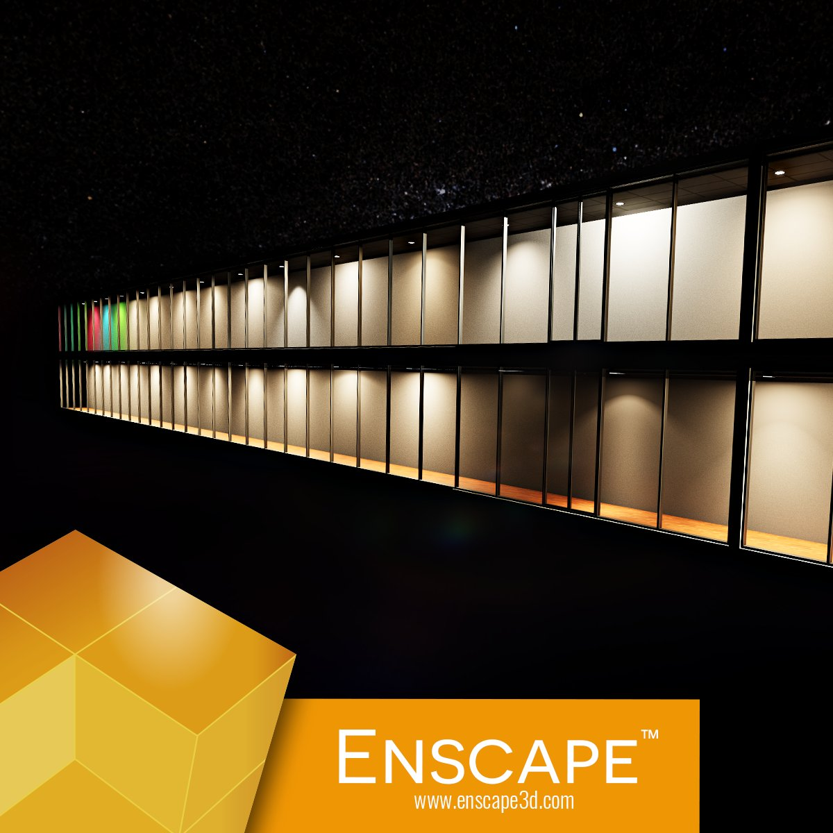 ies light profiles from revit