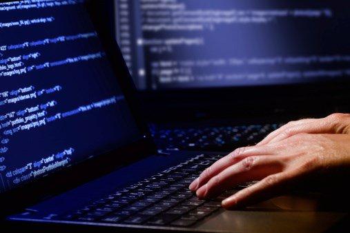 97-MILLION GMail, Hotmail, Yahoo email passwords stolen:  #wtsp 11pm