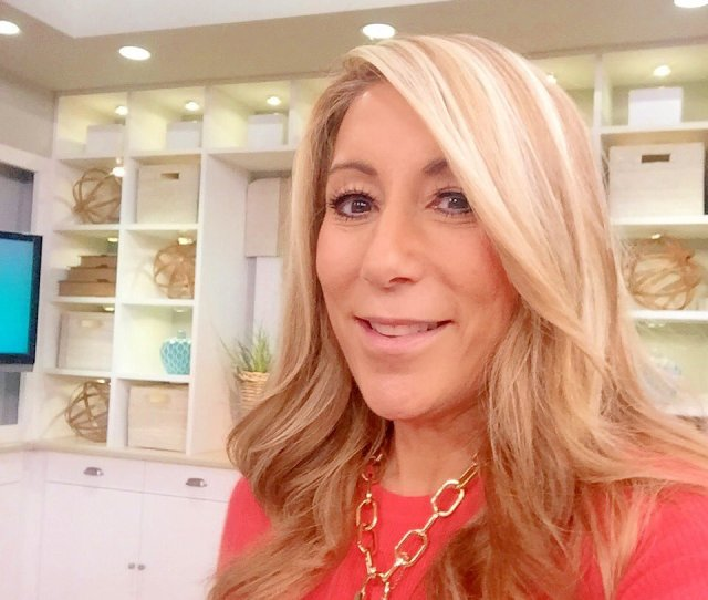 Lori Greiner On Twitter Come Chat With Me Live On My Facebook At Amet Today Here Https T Co Exxrpmux