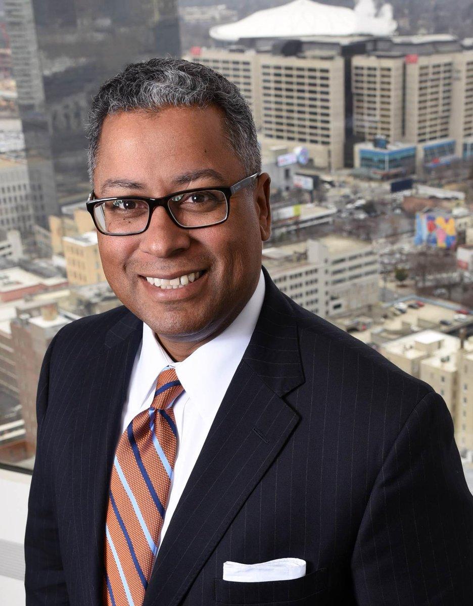 Atlanta econ development leader Craig Richard named CEO of Tampa Hillsborough EDC  @TB_Times