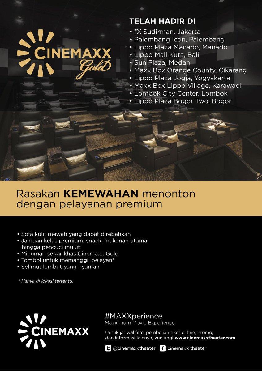 Jadwal Bioskop Lippo Jogja : jadwal, bioskop, lippo, jogja, Jadwal, Cinemaxx, Palembang
