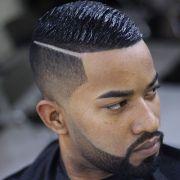black men haircuts blackmenhair