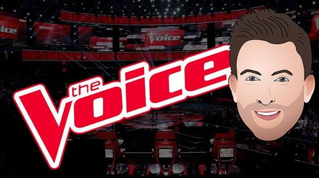 Twitter debuts first augmented reality experience on The Voice
