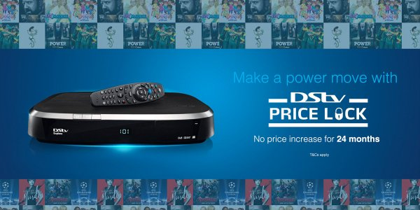 Price: Skip the price increase for 2 years. SMS 'Price Lock' 35401 & g...