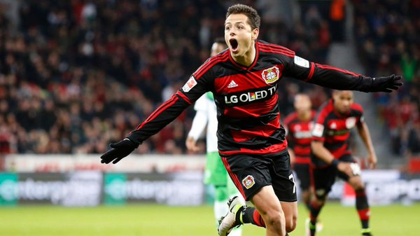 #BUNDESLIGA IN 360º  Relive @CH14_'s stunner vs. @VfLWolfsburg_EN in virtual reality. #VR
