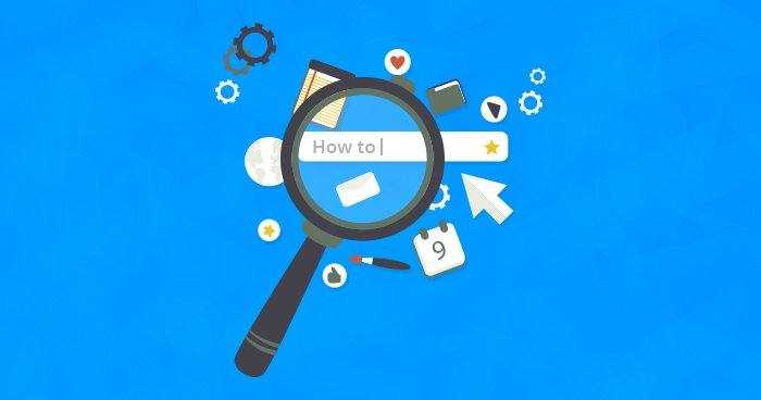 Learn how to setup Elasticsearch with Laravel 5    #laravel #php #angularjs #Elasticsearch