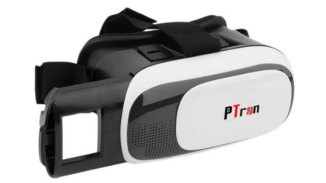 Top 5 budget VR headsets you can buy today #VR #VirtualReality