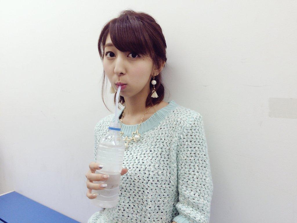 #片想い接近 hashtag on Twitter