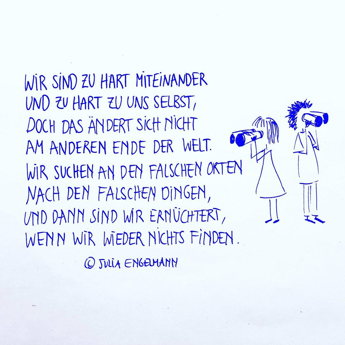 Julia Engelmann _juliaengelmann  Twitter