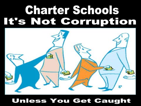 An Easy Decision: Pinellas School District should close Newpoint charters  #pfla #edfl