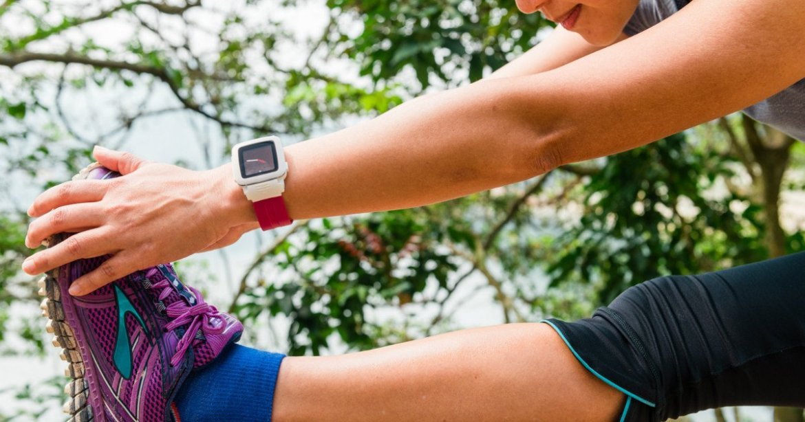 Smartstrap adds GPS to Pebble Time, then adds to the battery life to even…  #FashionTech #IoT