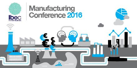 In Manufacturing? Set for #nanotechnology, #3dprinting #ArtificialIntelligence? June 23, RDS
