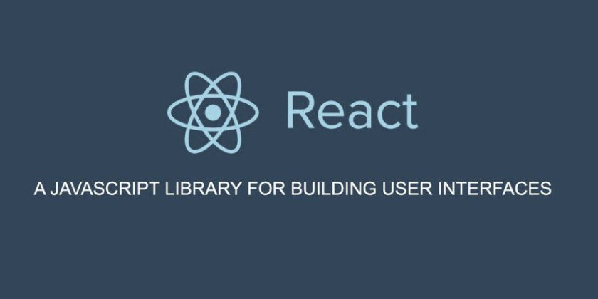 A quick introduction to #Reactjs by @wclittle, why it really different? #programming 🤔 📚