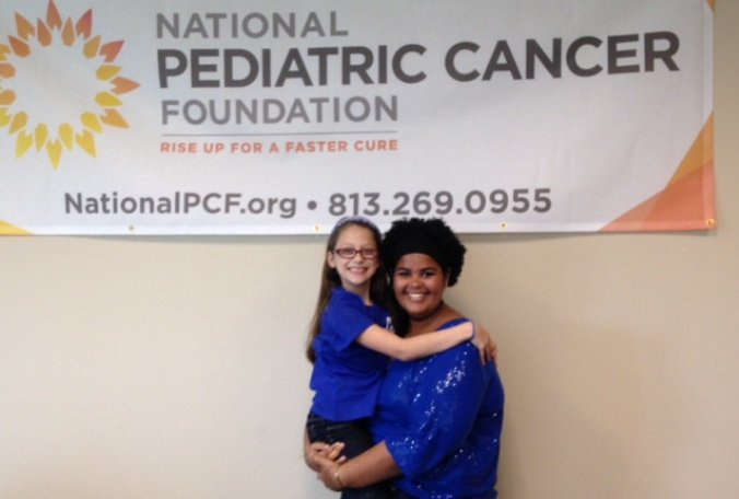 2 Bay area young people battling a rare form of cancer bonded over a shared passion: