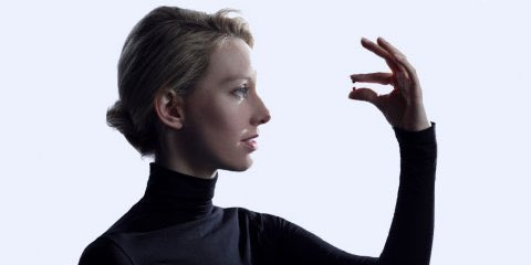 #Theranos founder net worth downgraded from $4.5B to $0 by @Forbes  #digitalhealth #startup