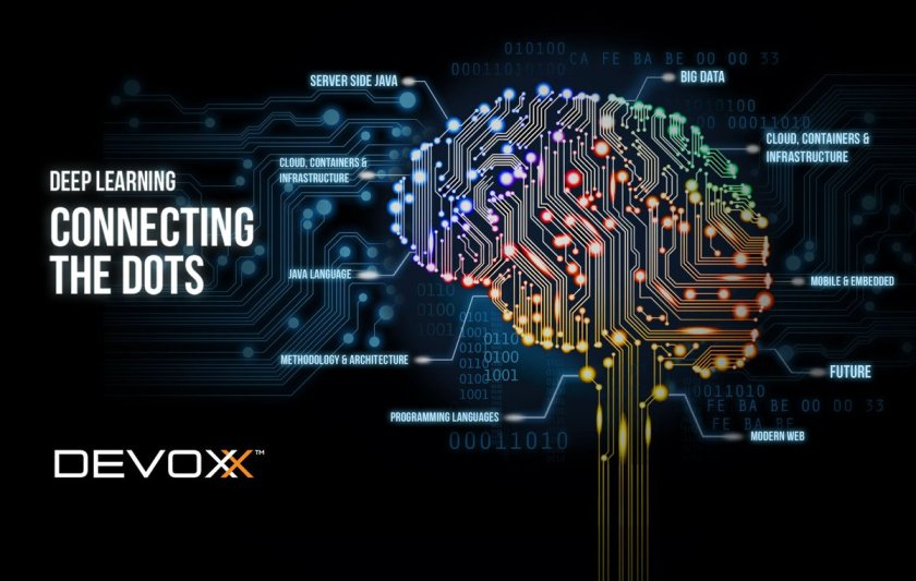 The Devoxx Belgium CFP is now open, submit your passion @   #ConnectingTheDots #DeepLearning