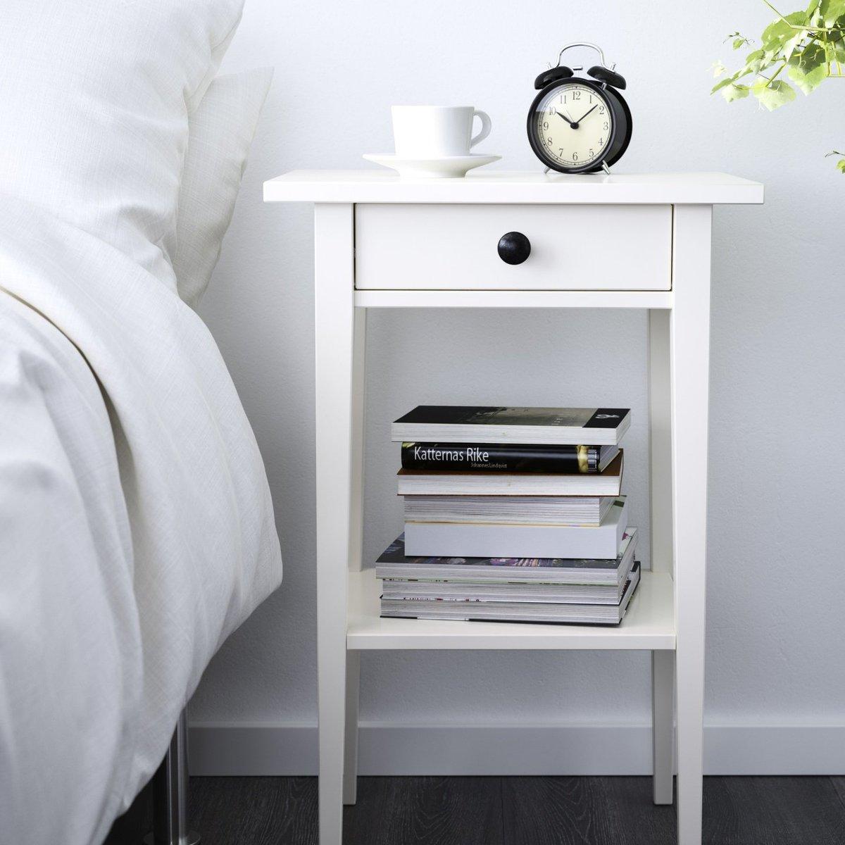 Ikea On Twitter Scopri La Promozione Sulla Serie Hemnes