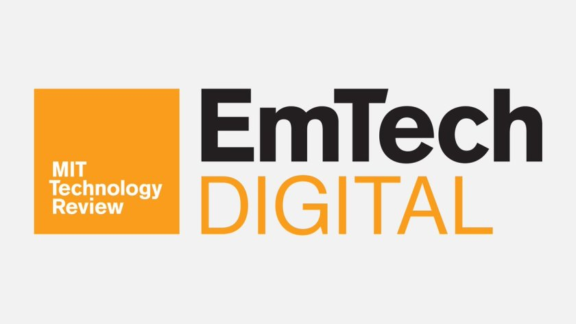 Looking for a central location for all of our #AI coverage at #EmTechDigital? You got it -