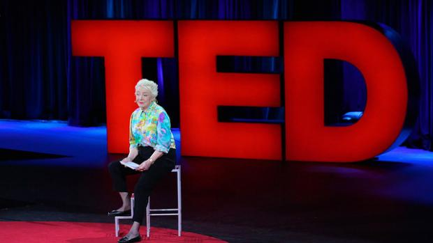 11 of the best #TED Talks on technology, including #MachineLearning & #AI