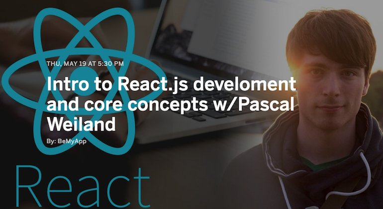 Ready to learn the core concept of #reactjs? #Developers check the video here: